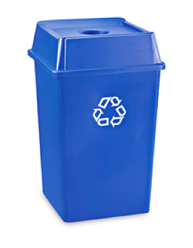 recycle bin.jpeg